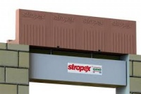 SYSTEM STROPOWY STROPEX