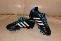 Buty piłkarskie - korki Adidas r.30