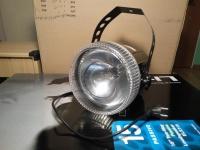 Stroboskop Eurolite TECHNO STROBE 750 150W