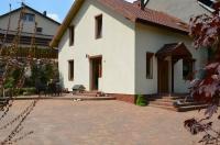 Sprzedam Dom 110 m2  Konin Chorzeń