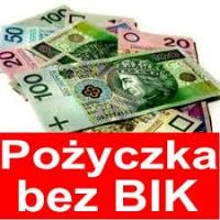 Pożyczka pozabankowa na dowód dla bezrobotnych