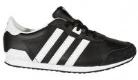 Buty damskie Adidas ZX 700 BE LO W 379