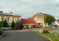 Wynajmę lokal 70 m2 w Golinie przy drodze krajowej 92 GOLINA