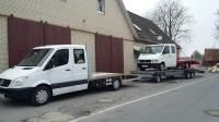 Transport Aut Pomoc Drogowa 24H