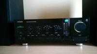 Wzmacniacz Philips FA-960 Najwyższy model !! Marantz PM-94