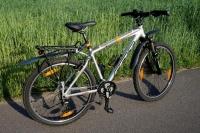 Sprzedam rower MTB Felt Hydroform Q650