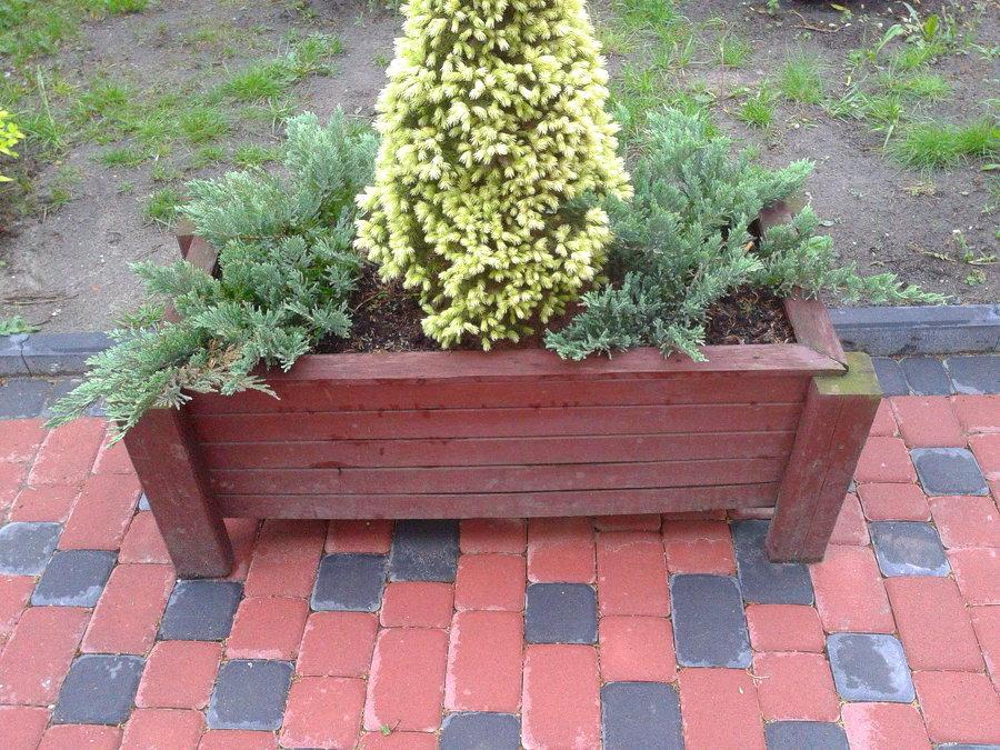 og�oszenie tanio meble ogrodowe