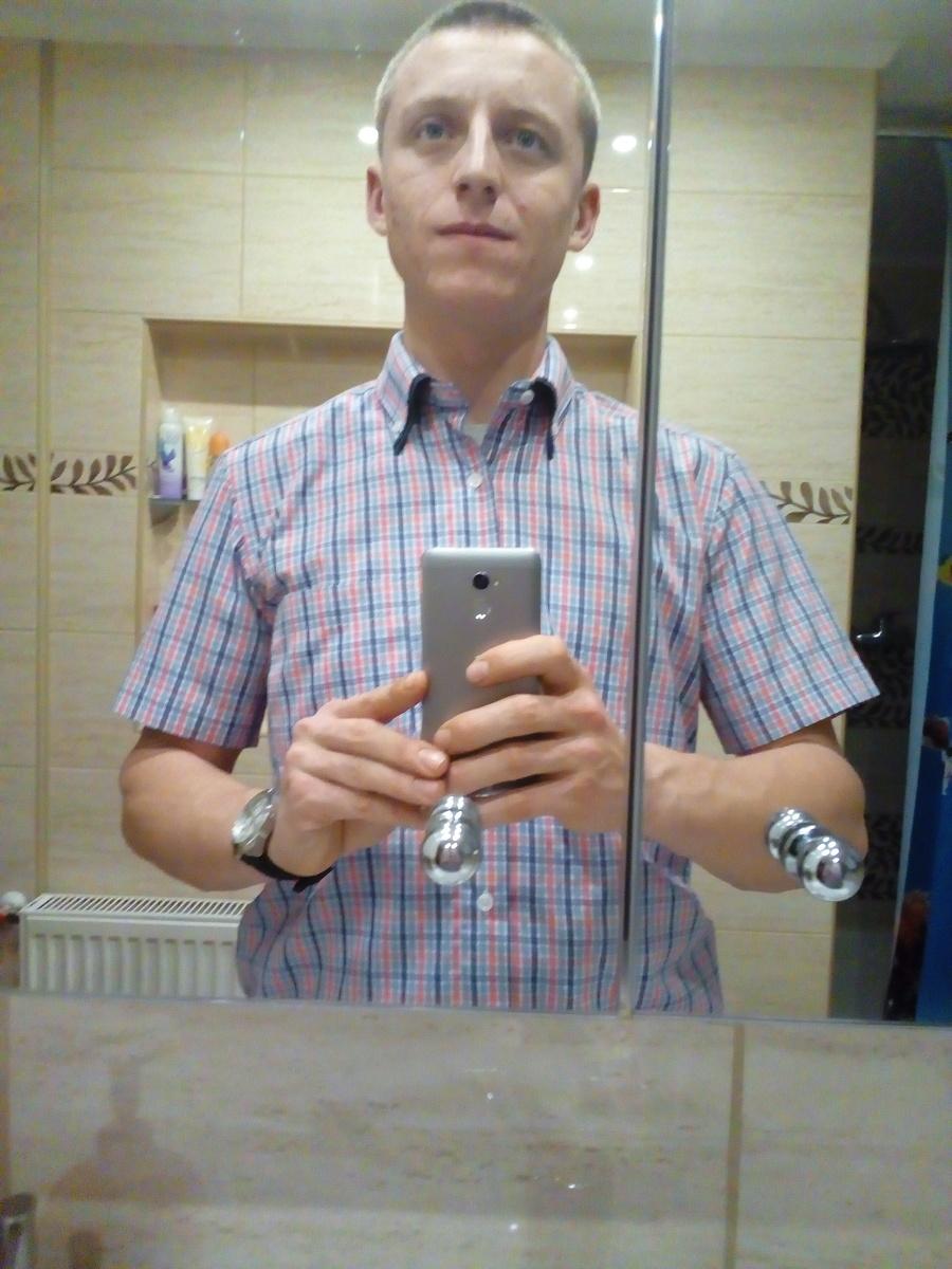 szukam dziewczyny na sex Bydgoszcz