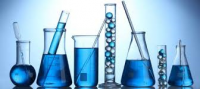 Chemia - Wakacyjny kurs maturalny