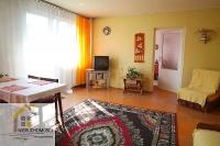 Mieszkanie 3 pok. w centrum Konina z balkonem - 2 piętro