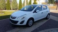 Sprzedam, Opel Corsa D FL 1.3 Diesel