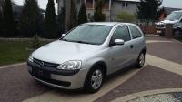 Sprzedam Opel Corsa 1.0 Benzyna