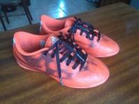 halówki Adidas r. 32