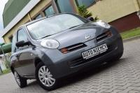 Sprzedam Nissana Mickre 1.2 z Niemiec KLIMA Śliczna 2004r !