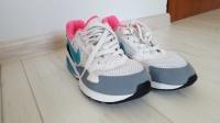 Buty Nike Air Max damskie