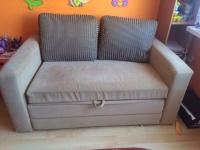 Sprzedam sofę