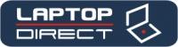 LAPTOPDIRECT - instalacja systemów, usuwanie wirusów