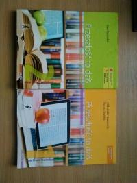 Podręczniki i zbiory zadań do liceum