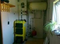 zlecenia hydraulik usługi wodno-kanalizacyjne i C.O