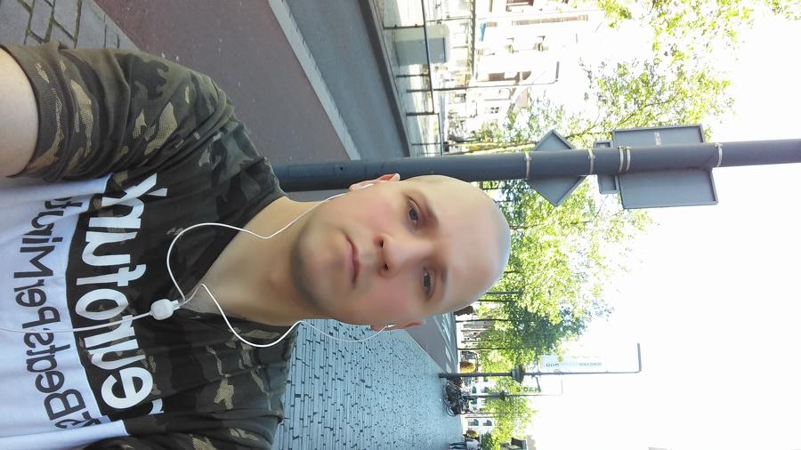 portal szukam dziewczyny Kraków