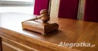 FRANKOWICZE, WINDYKACJA, UPADŁOŚĆ  ODSZKODOWANIA -POMOC Praw