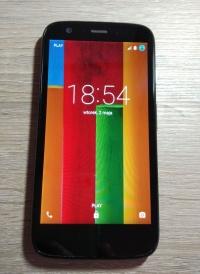 Motorola Moto G XT1032 Stan BDB