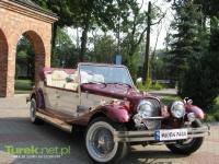 WYNAJEM SAMOCHODÓW www.auto.slub.turek.pl