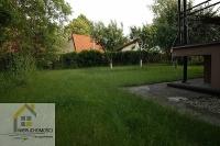 Dom w Mikorzynie, gm. Ślesin - 30m od jeziora!