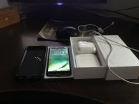 Sprzedam Apple Iphone 6 spice grey