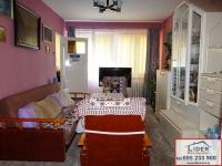 Sprzedam mieszkanie – 3 pokoje – 140 000 zł – os. V