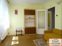Sprzedam mieszkanie – 2 pokoje – ul. Okólna - 99 000 zł