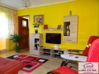 Sprzedam mieszkanie po remoncie – 2 pokoje – balkon