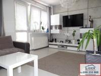 OKAZJA ! Atrakcyjne mieszkanie – 3 pokoje – BALKON - Konin