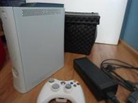 Konsola Xbox360 Premium (Jasper) + L.T 3.0 -
