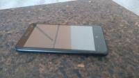 NOKIA Lumia 625 wyświetlacz 4,7