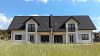 Sprzedam NOWY dom w Rudzicy - 5 km od Konina, 135 m2