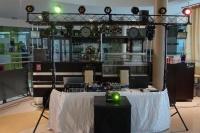DJ na wesele, poprawiny, imprezę firmową, 18stkę