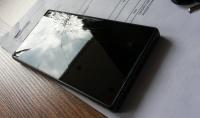 Sony Xperia Z5 Compact (E5823). TANIO!!