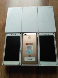 Sprzedam Xiaomi Redmi 4X 2Ram/2GB