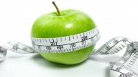 Dietetyk Karolina Grala - Prywatna Przychodnia ArsMedica