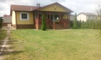Sprzedam dom 110m2 w Kościelcu - tel. 721 556 818
