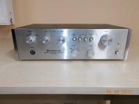 Sprzęt stereo