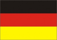 Rekrutacja- język niemiecki!!!