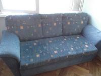 Sofa sprzedam