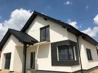Niższe ceny i wyższy standard - Dom Brzozowy