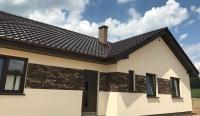 Niższe ceny i wyższy standard - Dom Platanowy