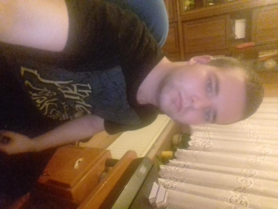 poznam dziewczyne 16 lat Toruń