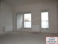 Sprzedam nowe mieszkanie – Konin
