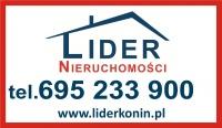 Ponad 100 ofert mieszkań dostępnych na www.liderkonin.pl