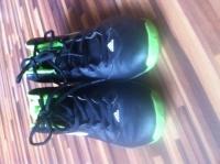 Buty adidas do koszykówki